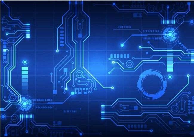 软件定制开发有哪些好处?