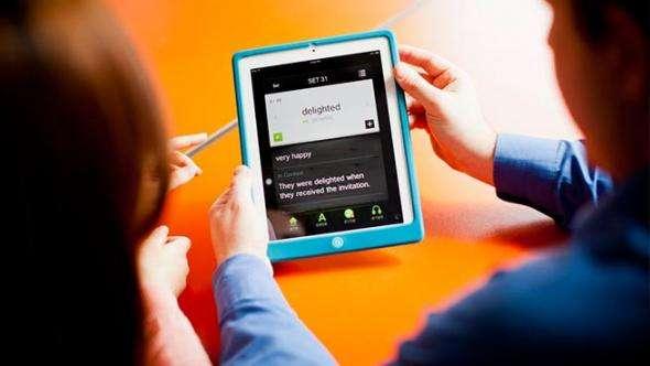 带您通过6个步骤了解手机APP软件开发