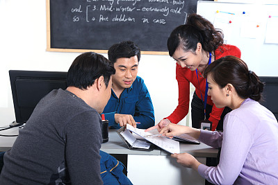 专业的南京app软件开发公司实力体现在哪里?