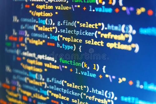 南京软件开发