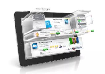 新闻app软件开发应该具备哪些功能?