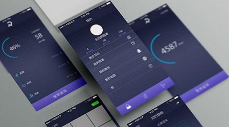 """""""南京app软件开发公司"""""""