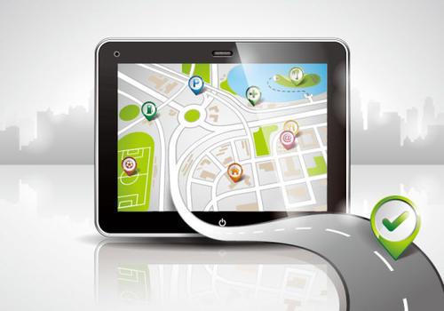 为什么越来越多的公司开始做汽车代驾类的app软件开发呢?
