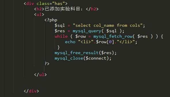 软件开发过程中需要遵循哪些编码规范?为什么?