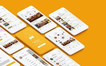 南京app软件开发如何?