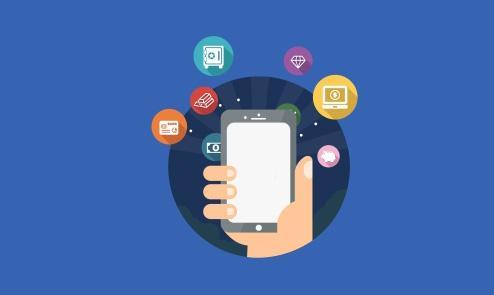 在目前app软件开发市场中,有哪几种开发方式?