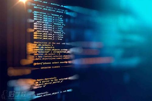 软件开发流程一览
