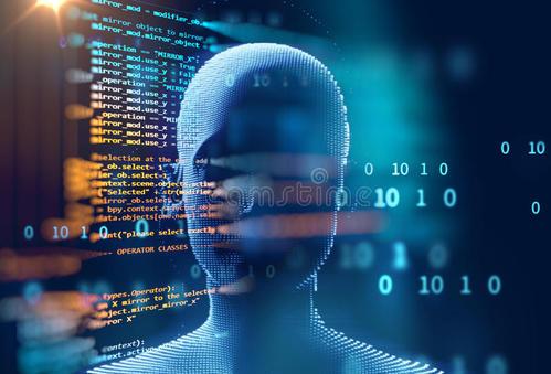 软件开发需要精通哪些专业技术?