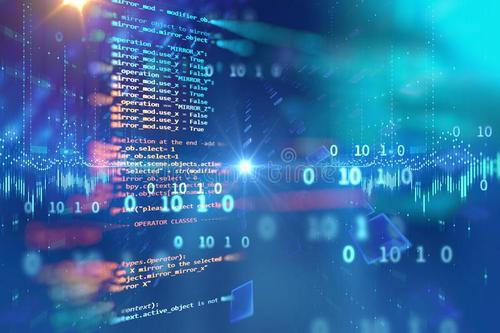 什么样的软件开发公司最靠谱?